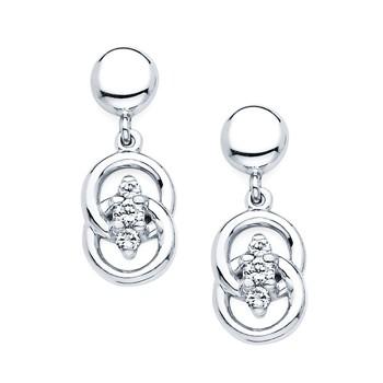 https://www.ellisfinejewelers.com/upload/product/DMS_EV25.jpg