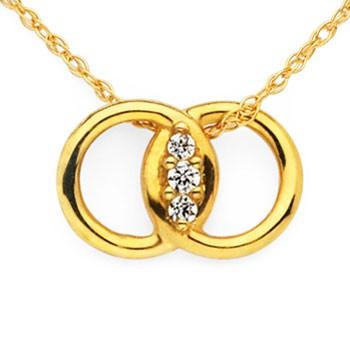https://www.ellisfinejewelers.com/upload/product/DMS_P05.jpg