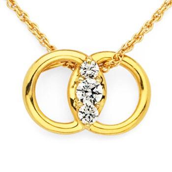 https://www.ellisfinejewelers.com/upload/product/DMS_P25.jpg