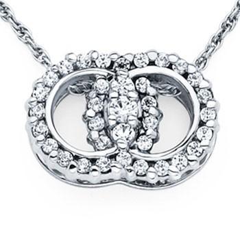 https://www.ellisfinejewelers.com/upload/product/DMS_PR50.jpg
