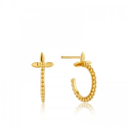 https://www.ellisfinejewelers.com/upload/product/E002-02G.jpg