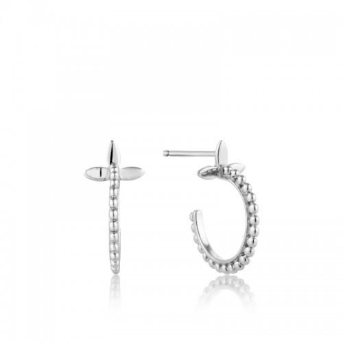 https://www.ellisfinejewelers.com/upload/product/E002-02H.jpg