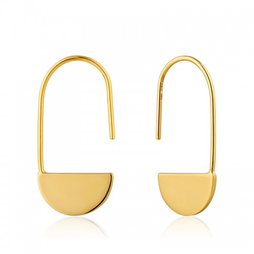 https://www.ellisfinejewelers.com/upload/product/E005-07G.jpg