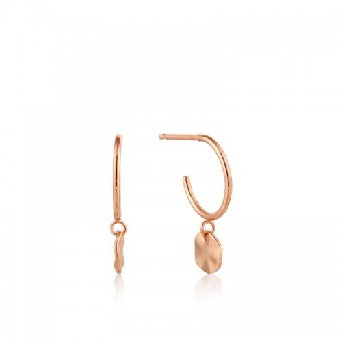 https://www.ellisfinejewelers.com/upload/product/E007-03R.jpg