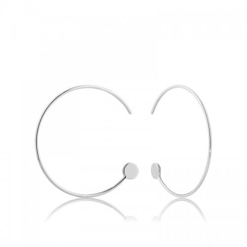 https://www.ellisfinejewelers.com/upload/product/E008-14H.jpg
