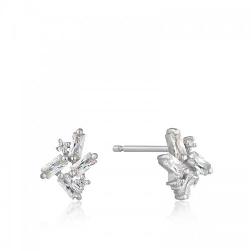 https://www.ellisfinejewelers.com/upload/product/E018-05H.jpg