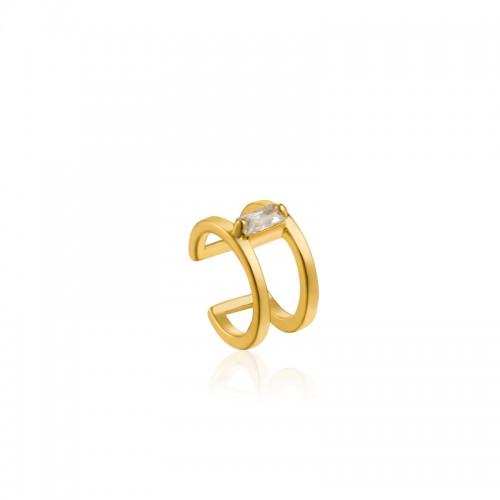 https://www.ellisfinejewelers.com/upload/product/E018-06G.jpg