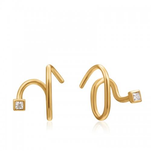 https://www.ellisfinejewelers.com/upload/product/E023-06G.jpg