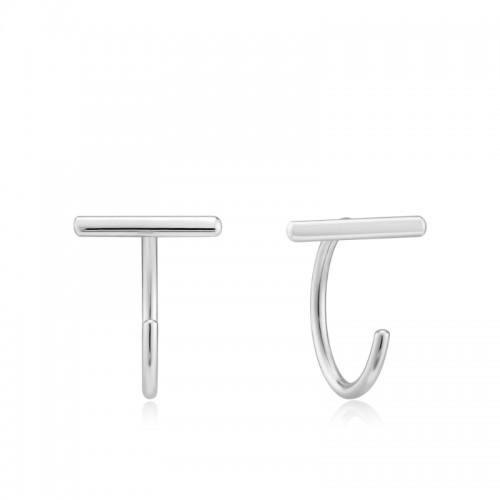 https://www.ellisfinejewelers.com/upload/product/E023-09H.jpg