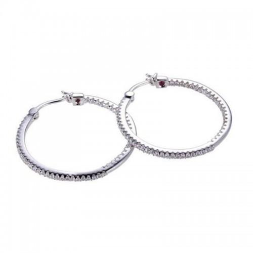 https://www.ellisfinejewelers.com/upload/product/E0825.jpg