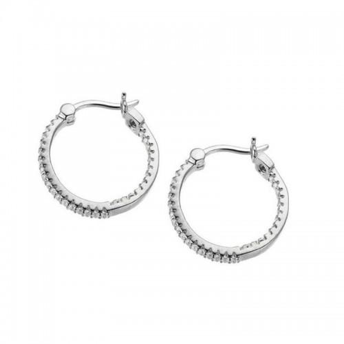 https://www.ellisfinejewelers.com/upload/product/E0829.jpg