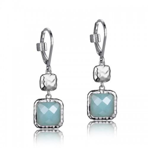 https://www.ellisfinejewelers.com/upload/product/E0965-R2LC7CAL03-X0L5NA2.jpg