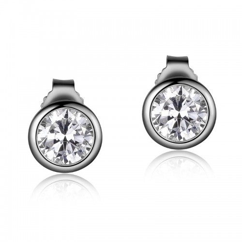 https://www.ellisfinejewelers.com/upload/product/E0969-R2LC7L0058-X0L5NB3.jpg