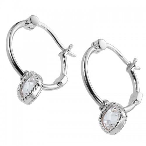 https://www.ellisfinejewelers.com/upload/product/E0973-R2LC48970K.jpg