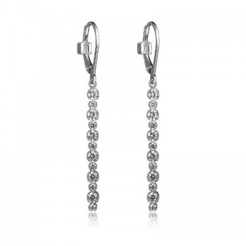 https://www.ellisfinejewelers.com/upload/product/E10068WZ.jpg