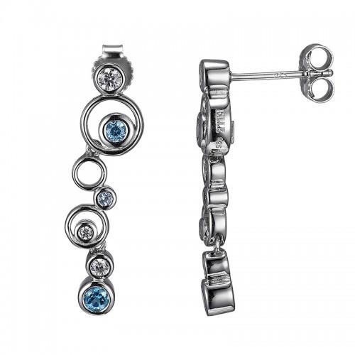 https://www.ellisfinejewelers.com/upload/product/E10070WBT.jpg
