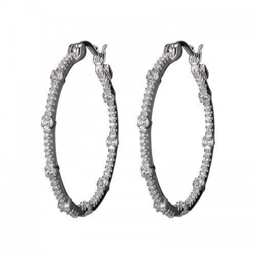 https://www.ellisfinejewelers.com/upload/product/E10084RZ30.jpg