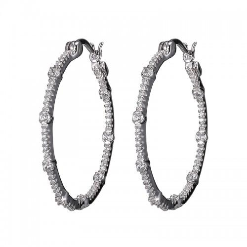 https://www.ellisfinejewelers.com/upload/product/E10084WZ30.jpg