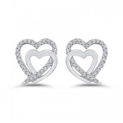 https://www.ellisfinejewelers.com/upload/product/EA0728T-25W.jpg