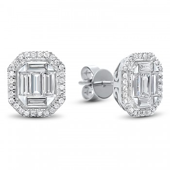 https://www.ellisfinejewelers.com/upload/product/ER10113-4WB.jpg