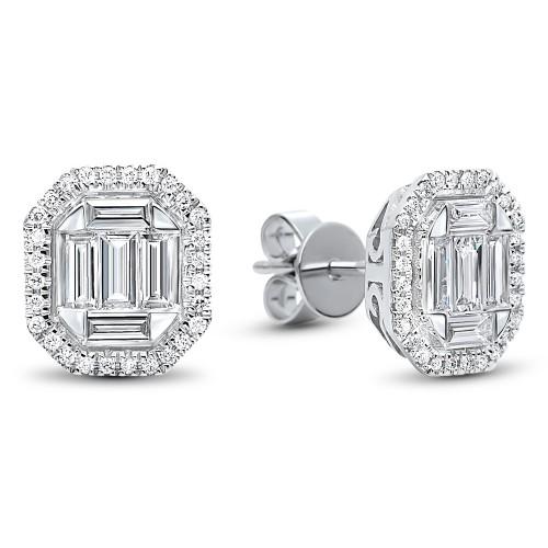 https://www.ellisfinejewelers.com/upload/product/ER10113-4WB.jpg