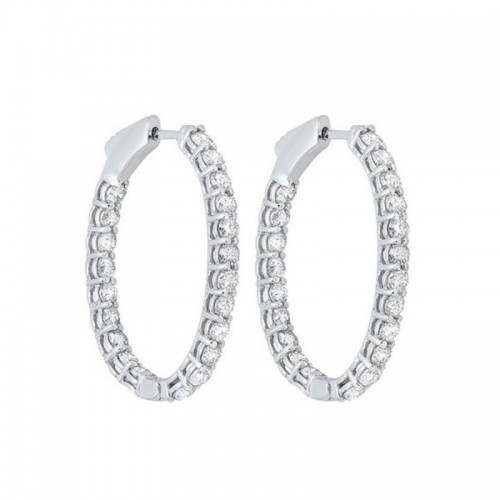 https://www.ellisfinejewelers.com/upload/product/ER10125-4WF.jpg
