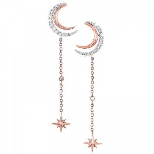 https://www.ellisfinejewelers.com/upload/product/ER10238-4WPB.jpg