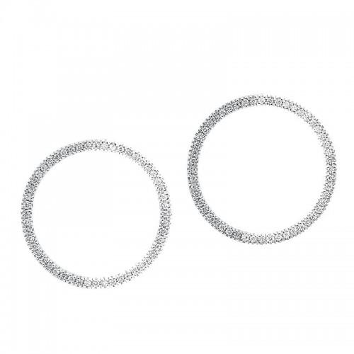 https://www.ellisfinejewelers.com/upload/product/ER10296-1WD.jpg