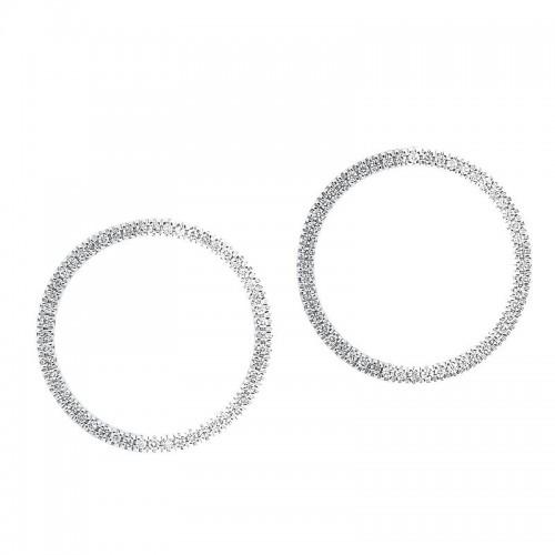 https://www.ellisfinejewelers.com/upload/product/ER10297-1WD.jpg
