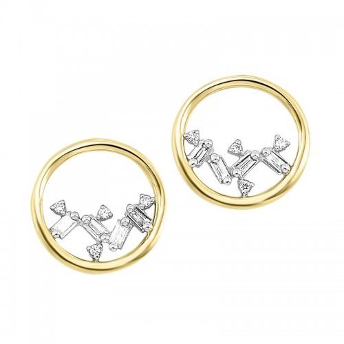https://www.ellisfinejewelers.com/upload/product/ER10298-4YCSC.jpg