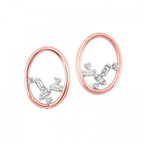 https://www.ellisfinejewelers.com/upload/product/ER10300-4PCSC.jpg