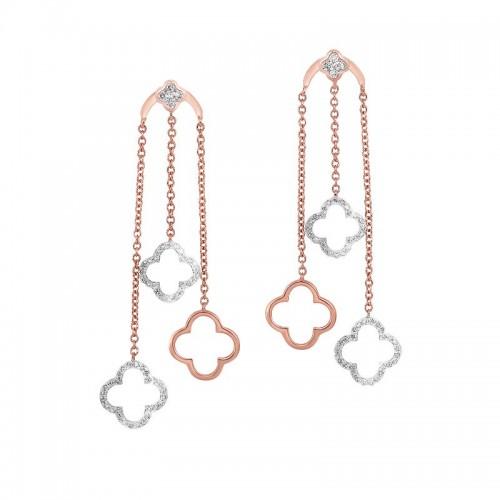 https://www.ellisfinejewelers.com/upload/product/ER10305-1PDSC.jpg