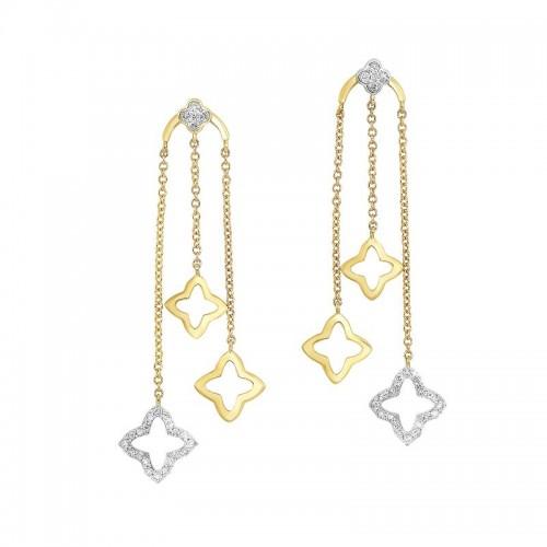 https://www.ellisfinejewelers.com/upload/product/ER10307-1YDSC.jpg