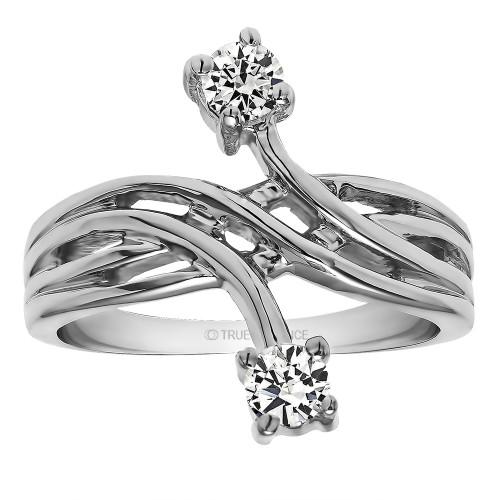 https://www.ellisfinejewelers.com/upload/product/FA217WG.jpg
