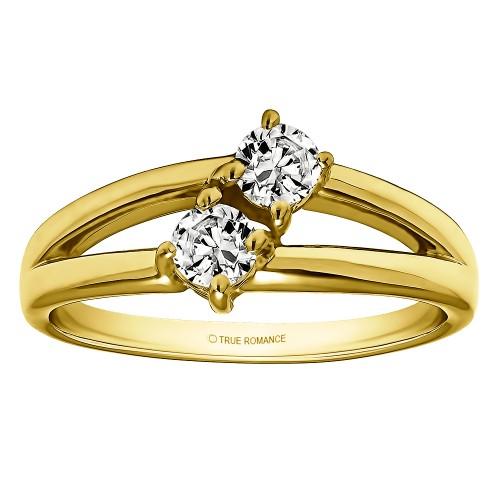 https://www.ellisfinejewelers.com/upload/product/FA218YG.jpg
