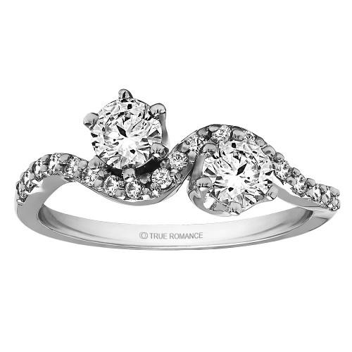 https://www.ellisfinejewelers.com/upload/product/FA220WG.jpg