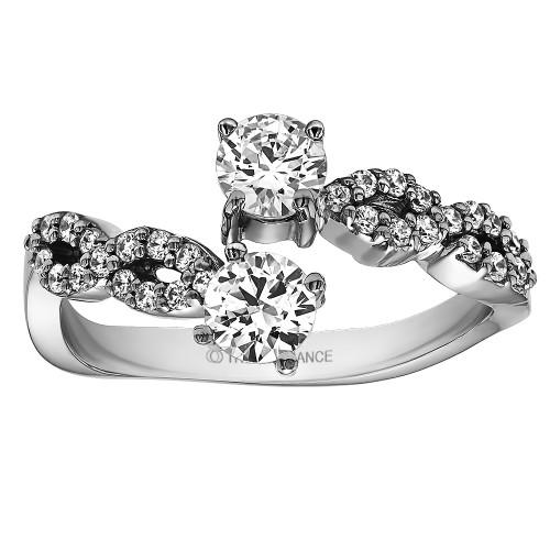 https://www.ellisfinejewelers.com/upload/product/FA221WG.jpg