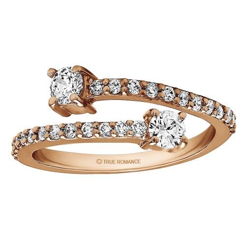 https://www.ellisfinejewelers.com/upload/product/FA222RG.jpg