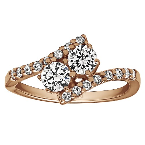 https://www.ellisfinejewelers.com/upload/product/FA223RG.jpg