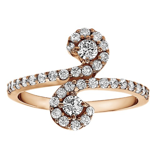 https://www.ellisfinejewelers.com/upload/product/FA226RG.jpg
