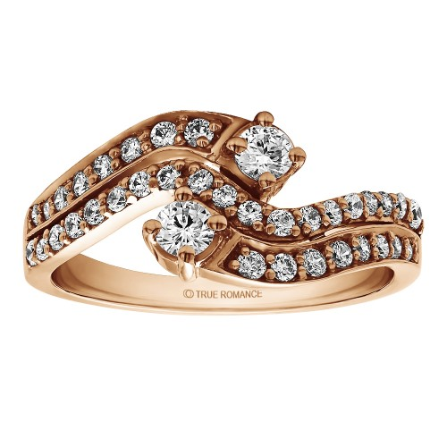 https://www.ellisfinejewelers.com/upload/product/FA227RG.jpg