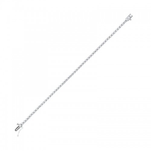 https://www.ellisfinejewelers.com/upload/product/FB1151-4WF.jpg