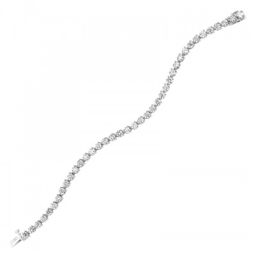 https://www.ellisfinejewelers.com/upload/product/FB1185-4WF.jpg