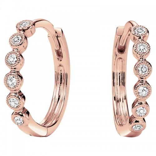 https://www.ellisfinejewelers.com/upload/product/FE2083-1PD.jpg
