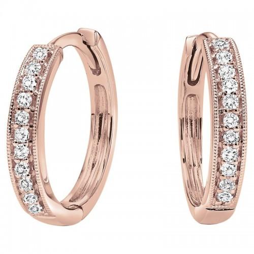 https://www.ellisfinejewelers.com/upload/product/FE2085-4PD.jpg