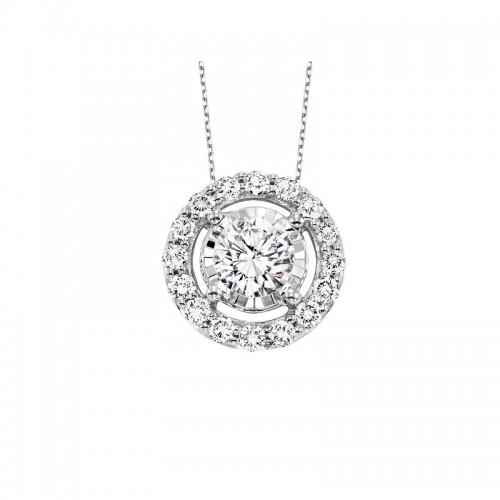 https://www.ellisfinejewelers.com/upload/product/FP4153-25.jpg