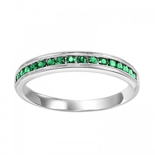 https://www.ellisfinejewelers.com/upload/product/FR1033.jpg