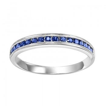 https://www.ellisfinejewelers.com/upload/product/FR1035.jpg