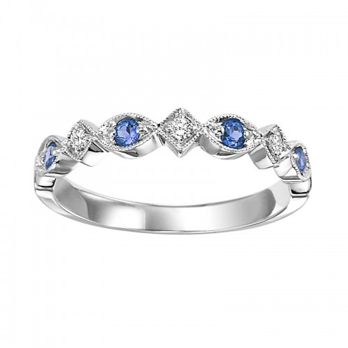 https://www.ellisfinejewelers.com/upload/product/FR1041.jpg