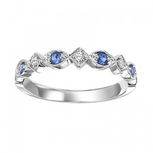 https://www.ellisfinejewelers.com/upload/product/FR1041.jpg